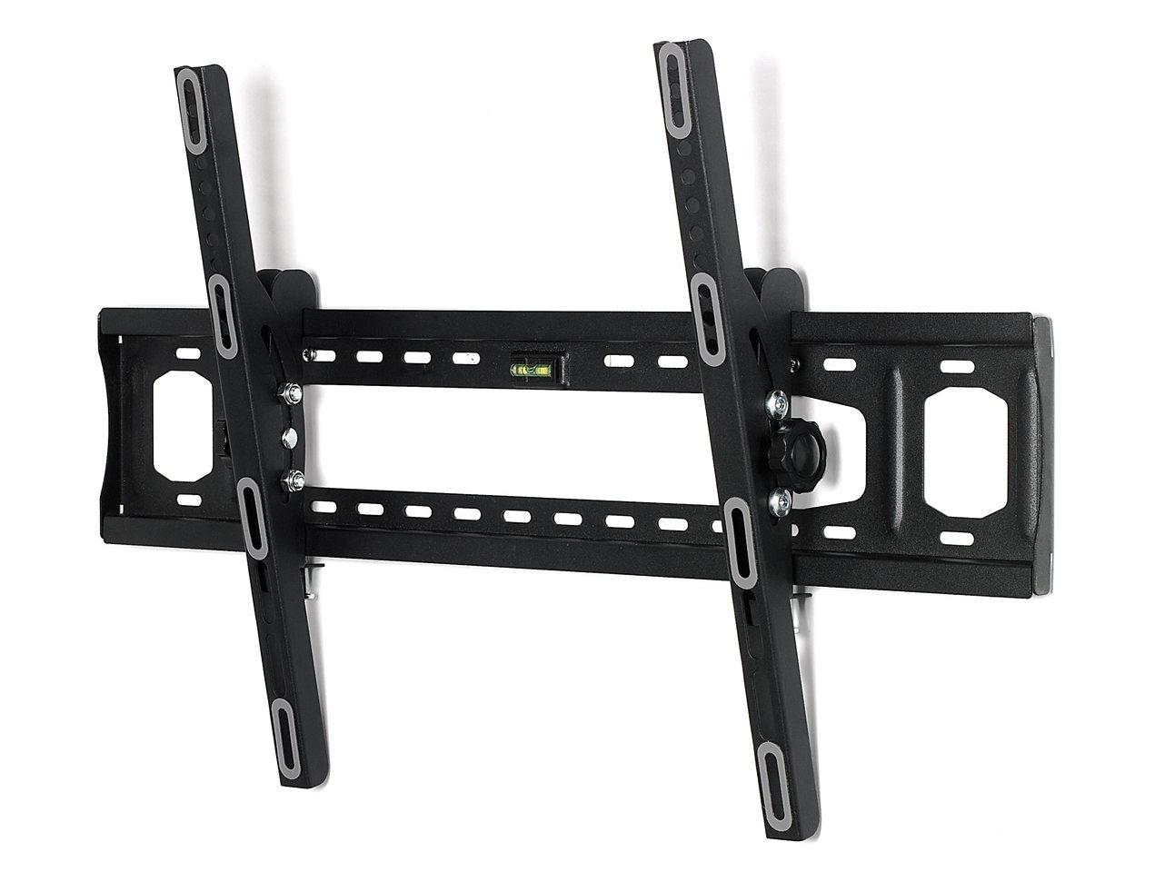 ROSS TV-Wandhalter »LNRVT600-RO« - Preisvergleich