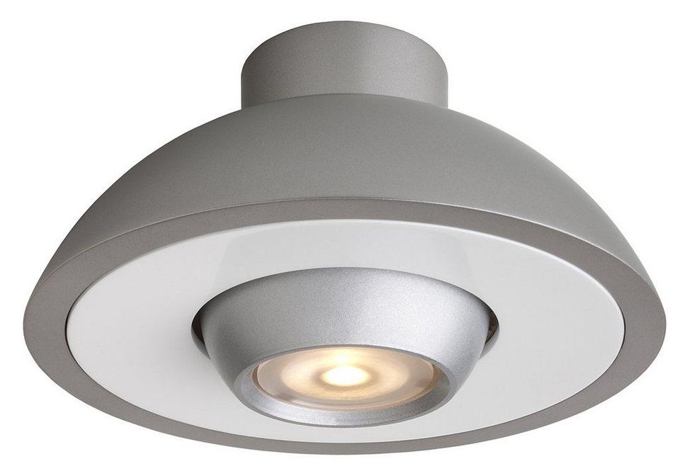 ENERGETIC Einzelspot »LED, 7 W Highpower«
