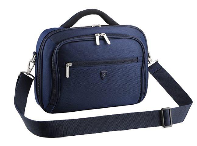 SUMDEX Netbook-Tasche »für Netbooks bis 10 Zoll navy«