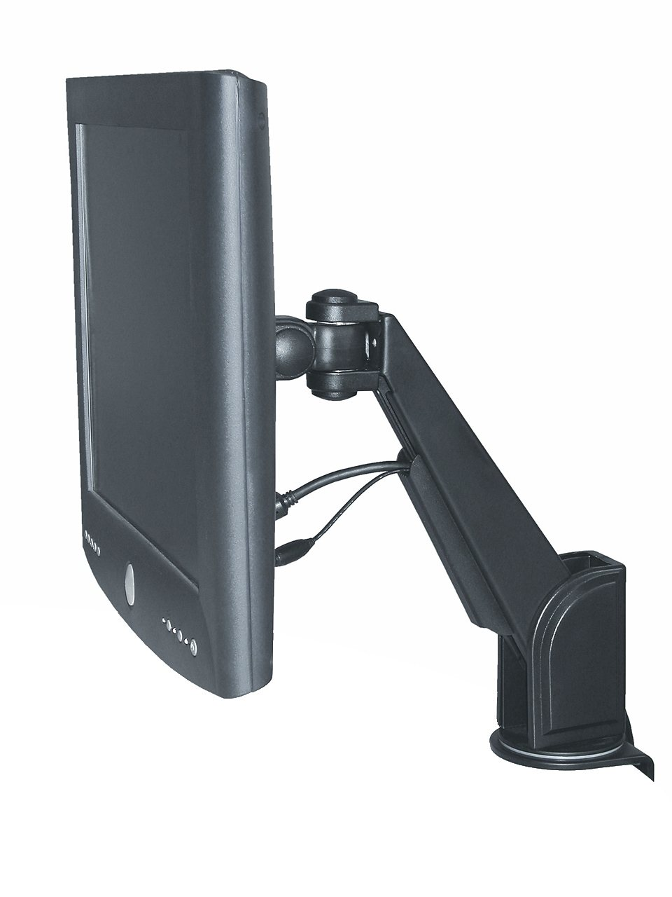 Monitorhalterung »LCD Monitor Arm«