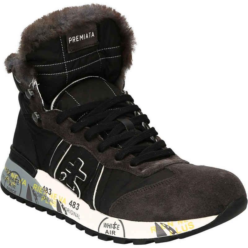 PREMIATA »ALAN 2638« Sneaker