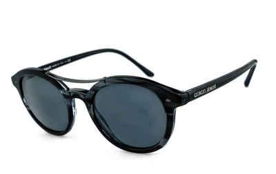 Giorgio Armani Sonnenbrille »AR8007«