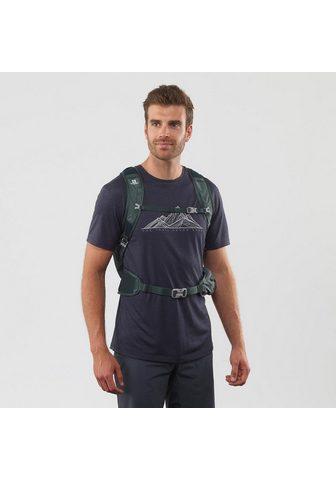 Salomon Daypack »Trailblazer 20« BrustgurtKomp...