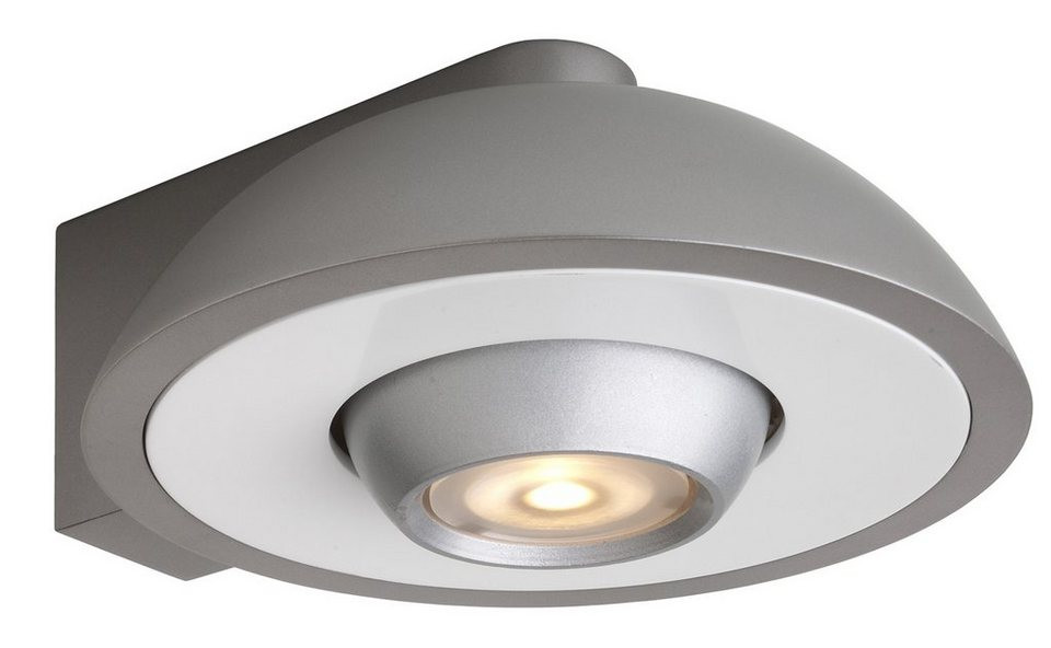 ENERGETIC Wandleuchte »LED, 7 W Highpower«