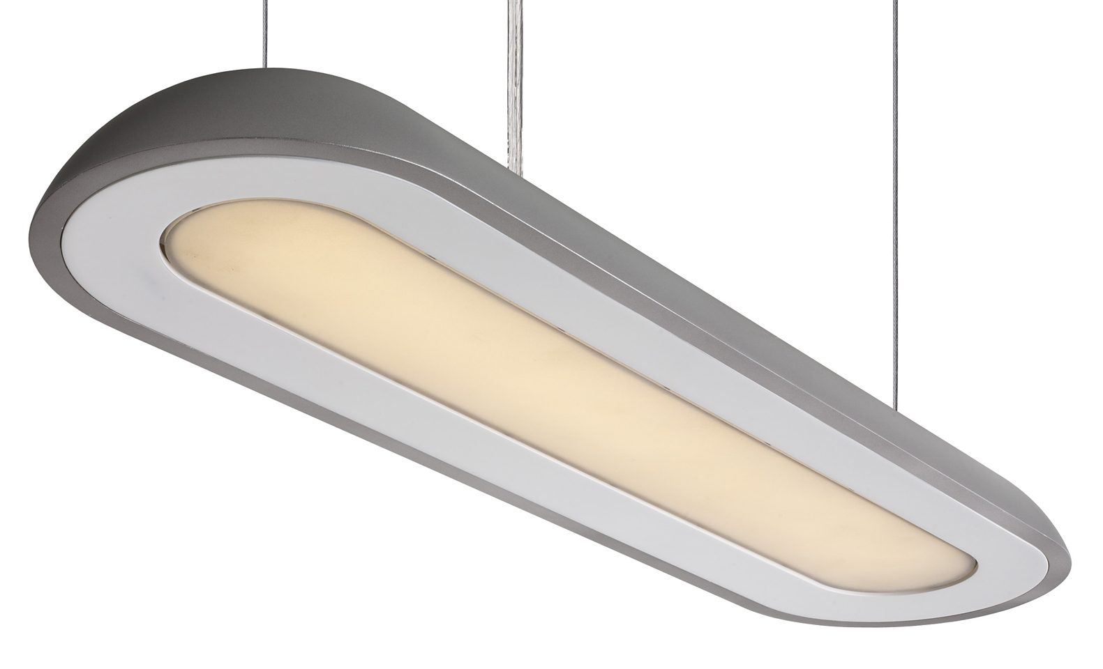 ENERGETIC Hängeleuchte »LED 4, 28 W SMD«