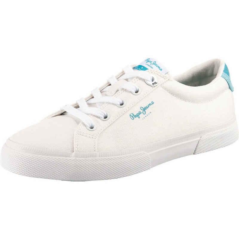 Pepe Jeans »Kenton Bass Sneakers Low« Sneaker