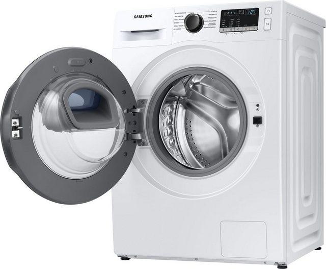 Samsung Waschmaschine WW4500T WW9ET4543AE EG, 9 kg, 1400 U min