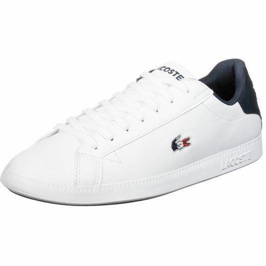 Lacoste »Graduate Tri1« Sneaker