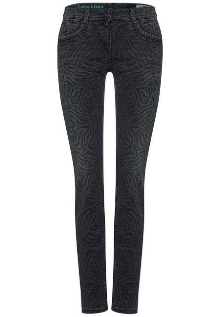 Hosen - Cecil Loose fit Jeans ›  - Onlineshop OTTO