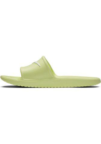 Nike Sportswear »Wmns Kawa Shower« maudymosi sandalai