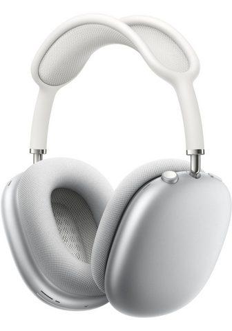 Apple »AirPods Max« ausinės (Bluetooth)