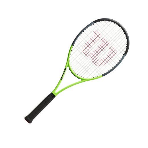 Wilson Tennisschläger »Wilson Tennisschläger Blade 98 V7.0 Reverse«