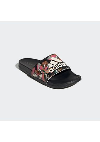 adidas Performance »Comfort adilette« maudymosi sandalai
