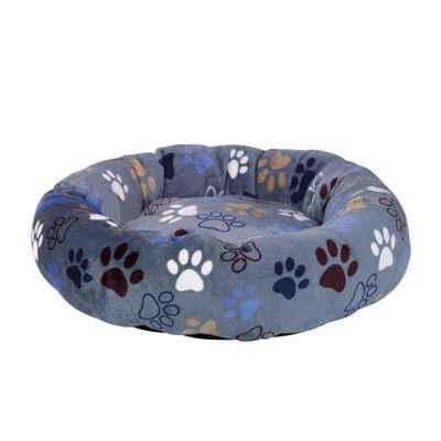 Nobby Tierbett »HundeDonut Classic Lissi«