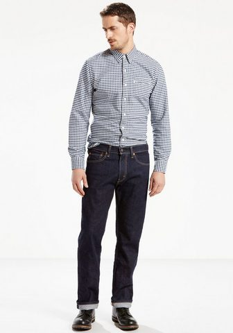 Levi's ® džinsai su 5 kišenėmis »505«