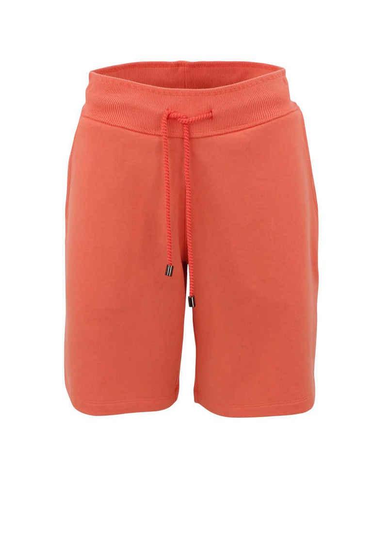 Juvia Shorts »Juvia«