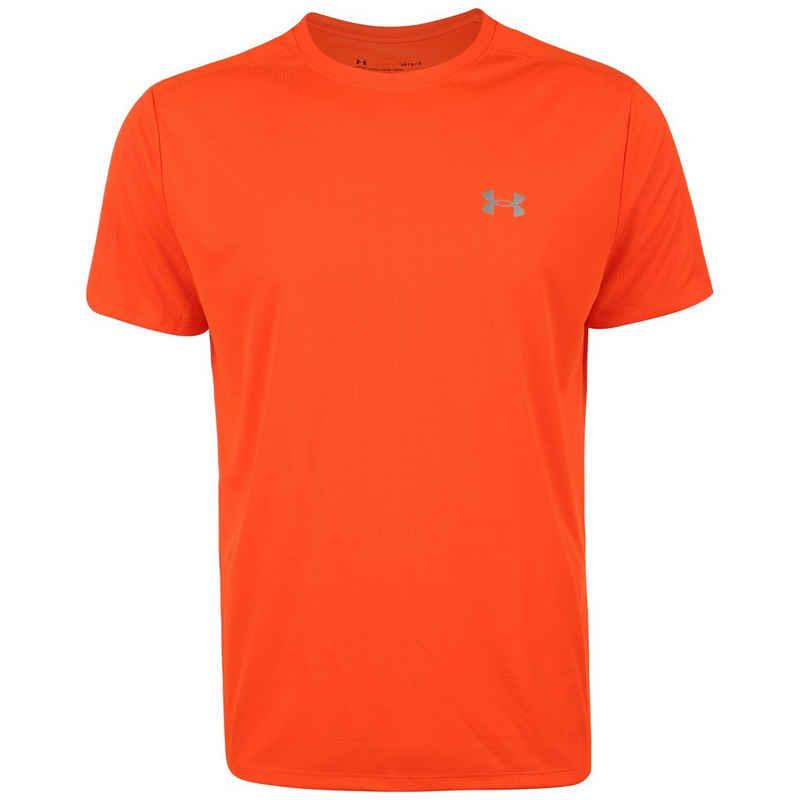 Under Armour® T-Shirt »Speed Stride«