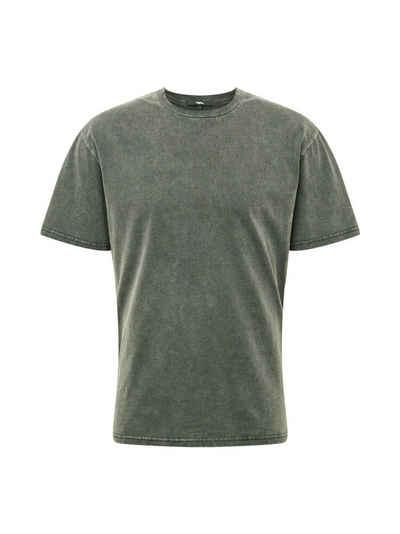 Tigha T-Shirt »Spider Lessio« (1-tlg)