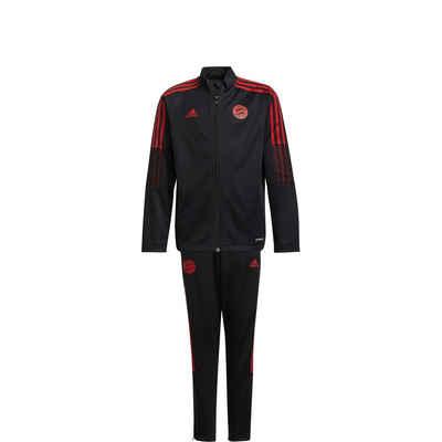 adidas Performance Trainingshose »Fc Bayern München«