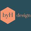byH.design