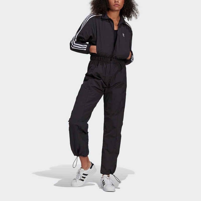 adidas Originals Jumpsuit »BOILER SUIT«