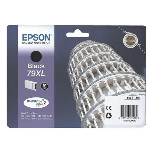 Epson »T7901« Tintenpatrone