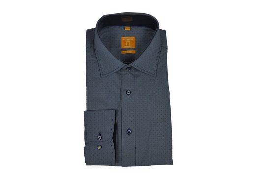 Redmond Langarmhemd »94730110« Kent