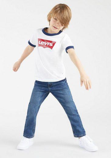 Levi's Kidswear Stretch-Jeans