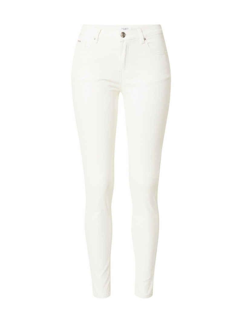 ZABAIONE Skinny-fit-Jeans »Fabia«
