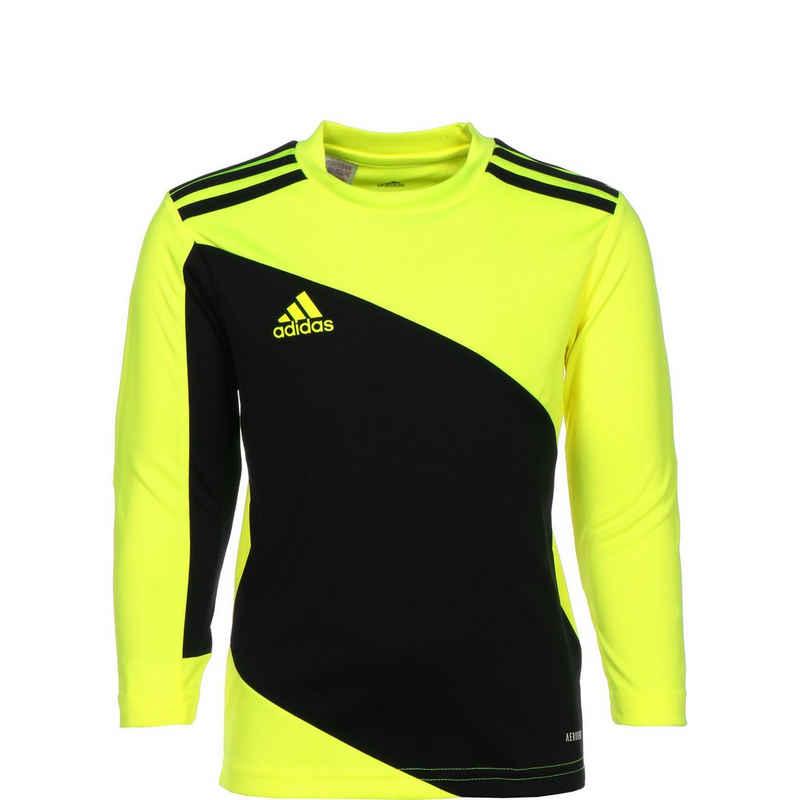adidas Performance Fußballtrikot »Squadra 21«