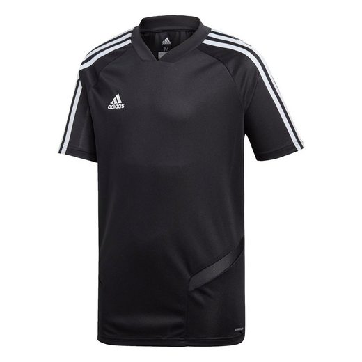 adidas Performance Fußballtrikot »Tiro 19 Trainingstrikot«