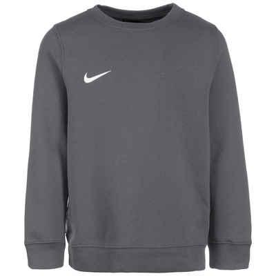 Nike Sweatshirt »Club19 Crew Fleece Tm«