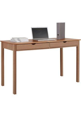 my home Rašomasis stalas »Gava« iš massiven Ki...