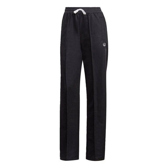 Hosen - adidas Originals Sporthose »Wide Leg Hose« ›  - Onlineshop OTTO