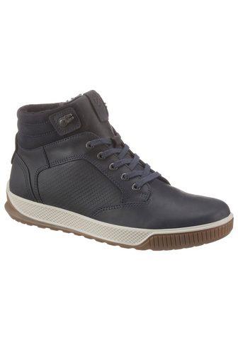 Ecco »Byway Tred« žieminiai batai su Schurw...