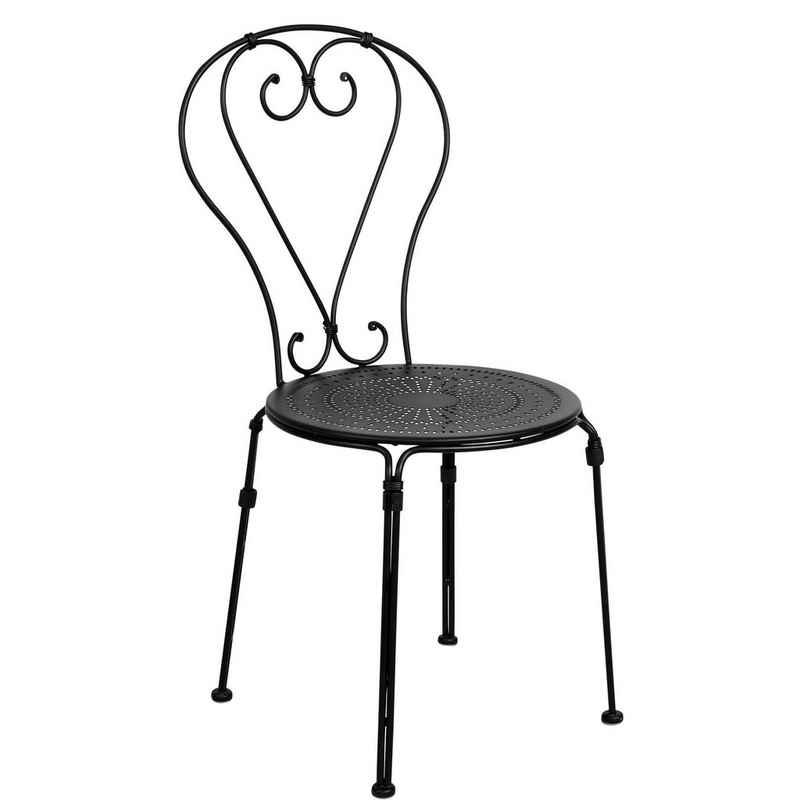 BUTLERS Stuhl »PALAZZO Stuhl«
