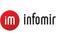 HMP / Infomir
