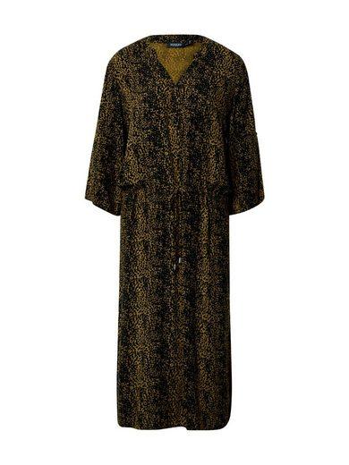 SOAKED IN LUXURY Sommerkleid »Zaya«
