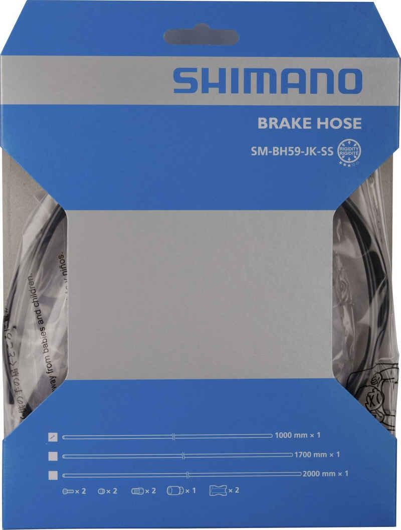 Shimano Bremszug »SM-BH59-JK«
