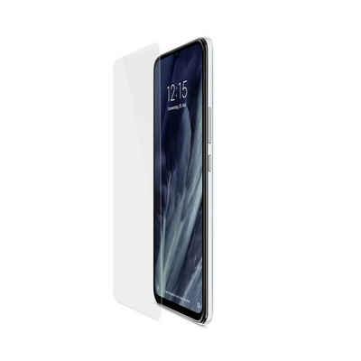 Artwizz Schutzfolie »Artwizz SecondDisplay Schutzglas geeignet für [Xiaomi Mi 10 Lite 5G] - Displayschutz aus Panzerglas mit 9H Härte - Hüllenfreundlich - Transparent«, Xiaomi Mi 10 Lite 5G