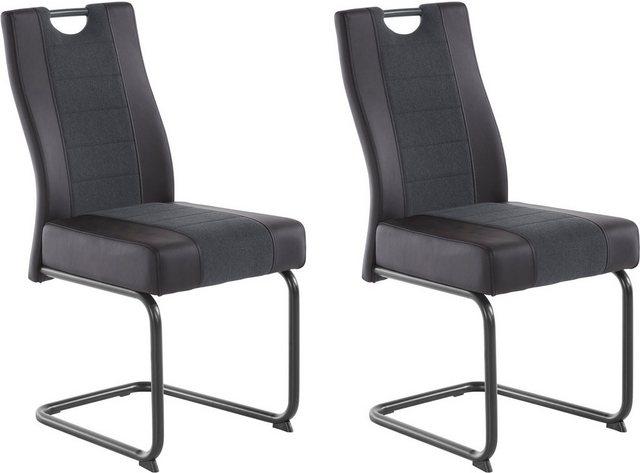 Stühle und Bänke - HELA Stuhl »Erika S« 2 oder 4 Stück  - Onlineshop OTTO