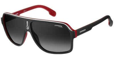Carrera Eyewear Sonnenbrille »CARRERA 1001/S«
