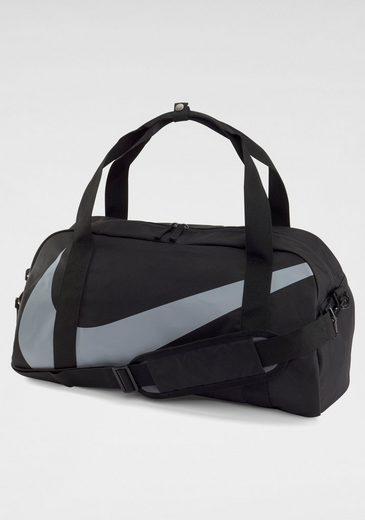 Nike Sporttasche »NIKE GYM CLUB BAG«