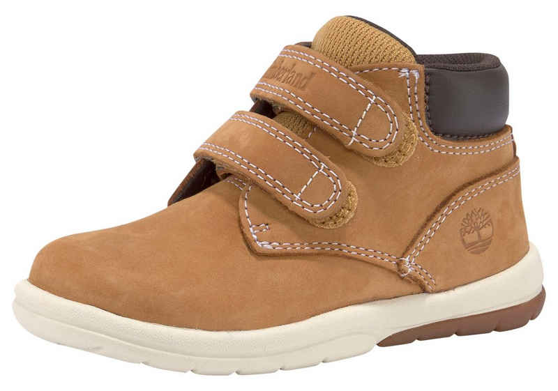 Timberland »Toddle Tracks H&L Boot« Klettboot
