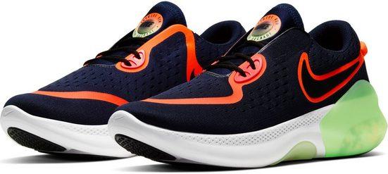 Nike »Joyride 2 Pod« Laufschuh