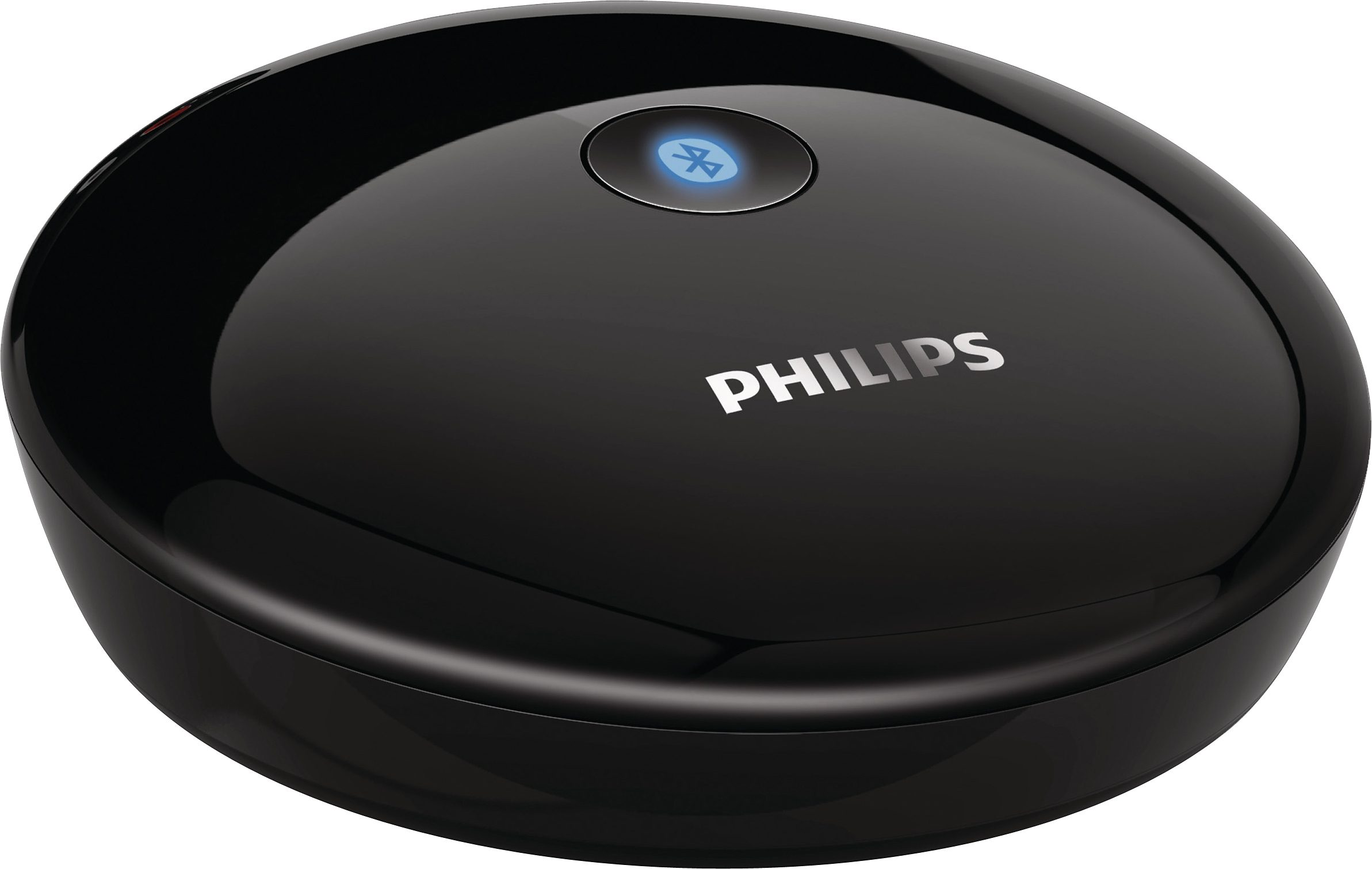 Philips AEA2000/12 Bluetooth® HiFi-Adapter