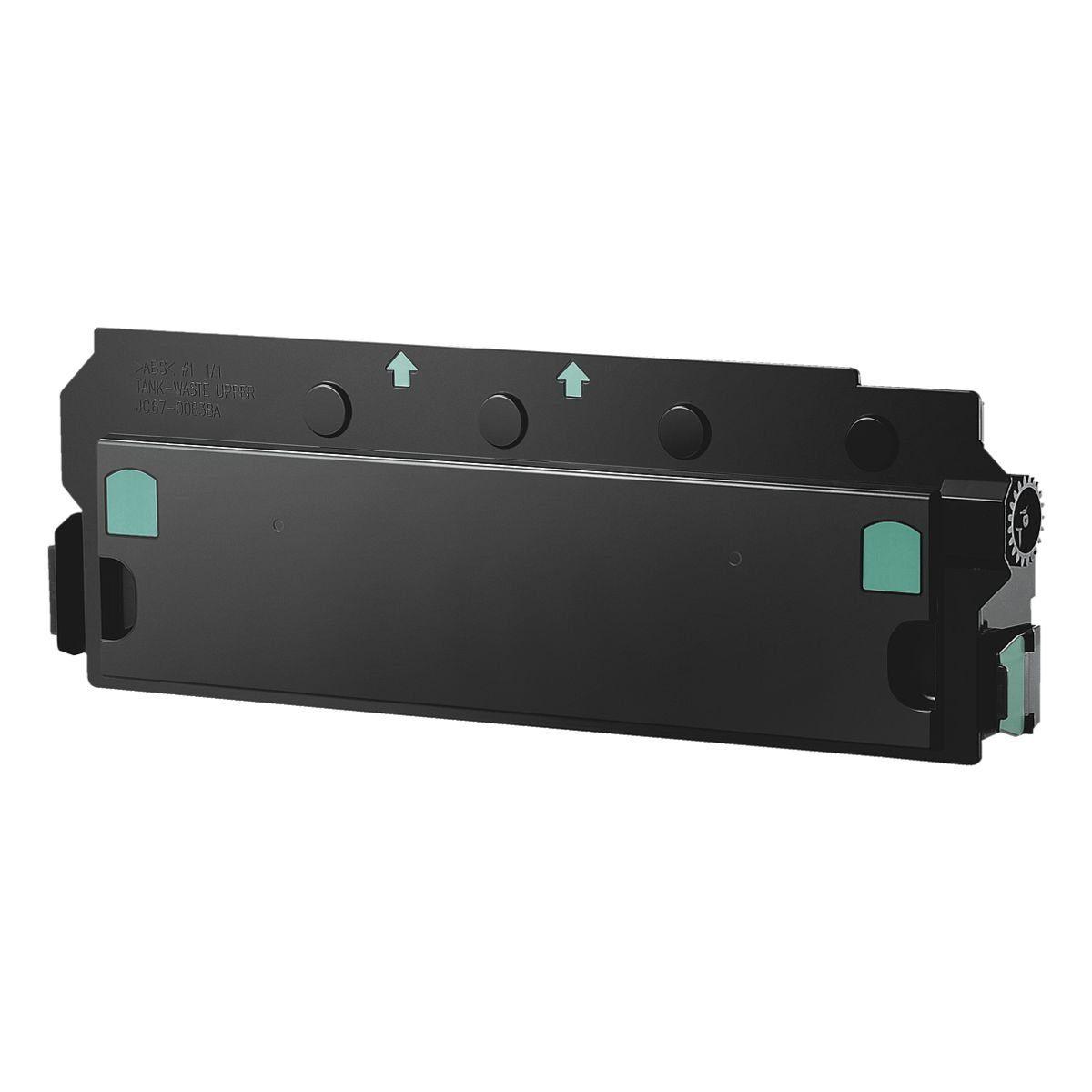 Samsung Resttoner-Behälter »CLT-W659/SEE«