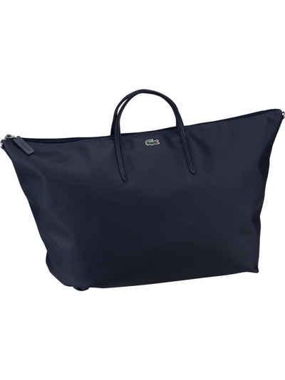 Lacoste Handtasche »Travel Shopping 1947«, Shopper