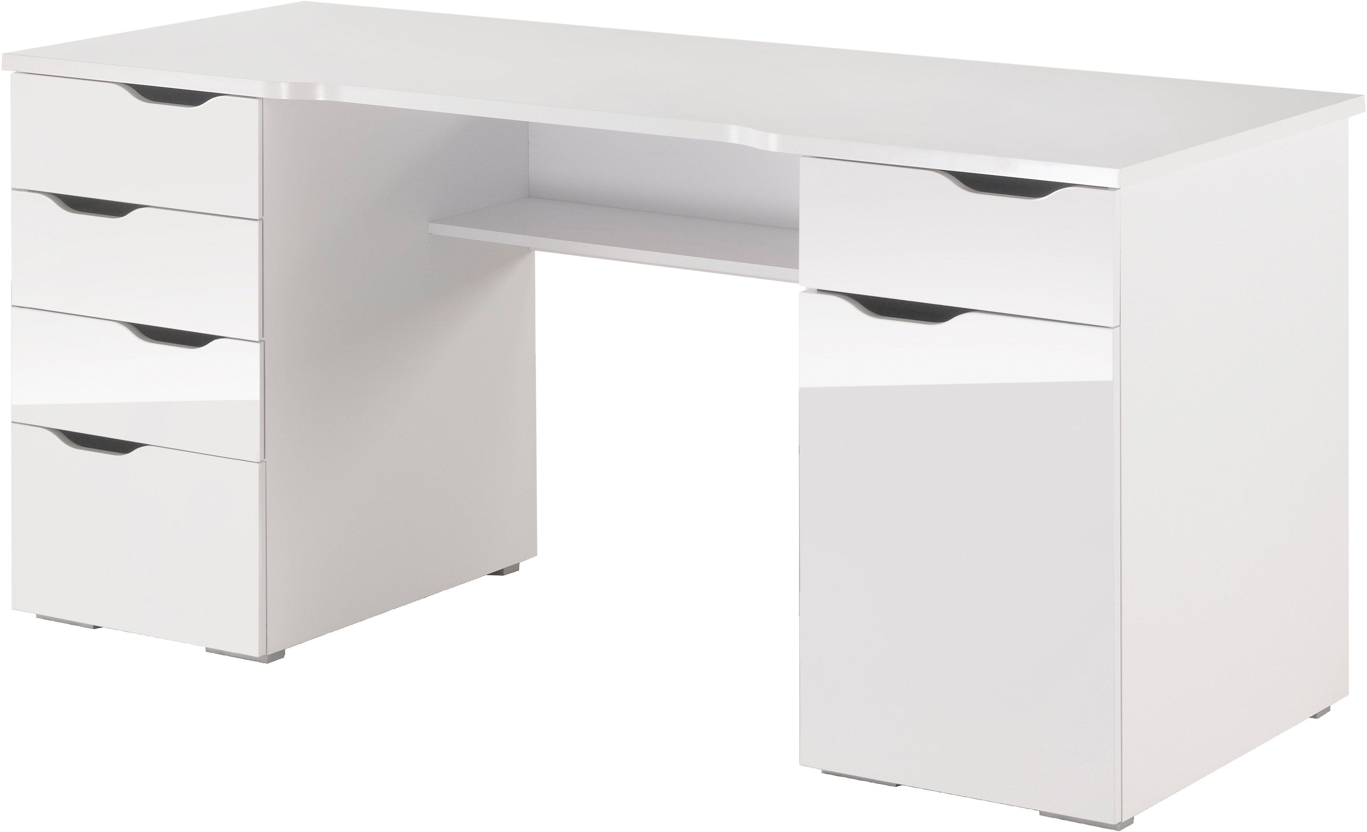 m bel cuba g nstiger und billiger kaufen. Black Bedroom Furniture Sets. Home Design Ideas
