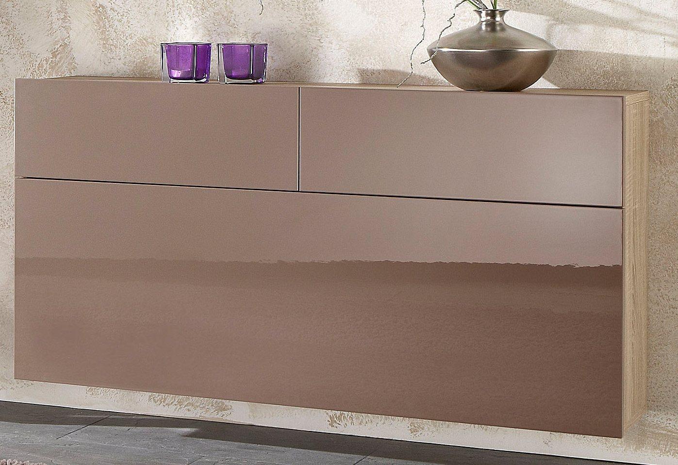 schuhschrank cappuccino preisvergleiche erfahrungsberichte und kauf bei nextag. Black Bedroom Furniture Sets. Home Design Ideas